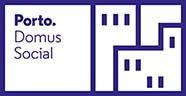 Porto Domus Social